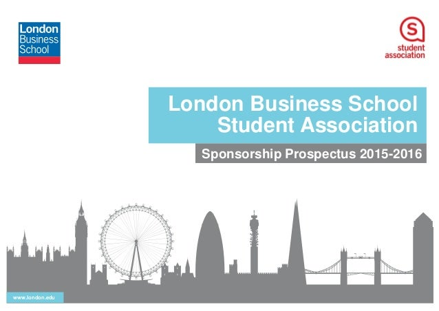 london business school emba essay questions