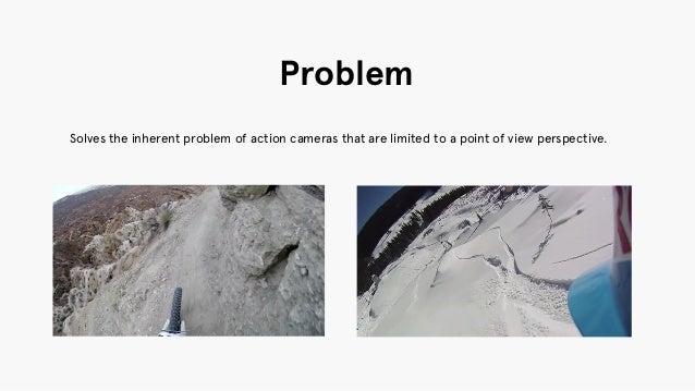 Pitch deck 01-02-2017 (CrowdFunder) Slide 2
