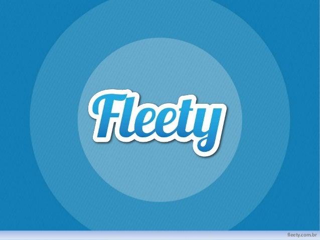 fleety.com.br