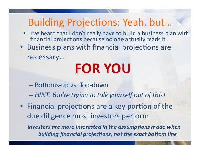 answer and financial projections Carefully analyse presented franchise financial projections,  he would answer about 3 cars a day the number he stated is actually an average.
