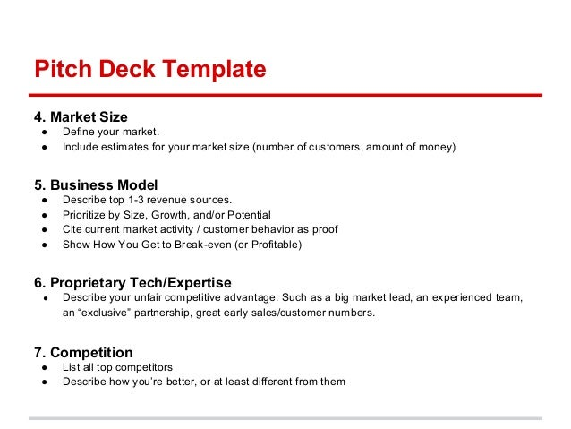Pitchit caribbean pitch deck template for Definition for balcony
