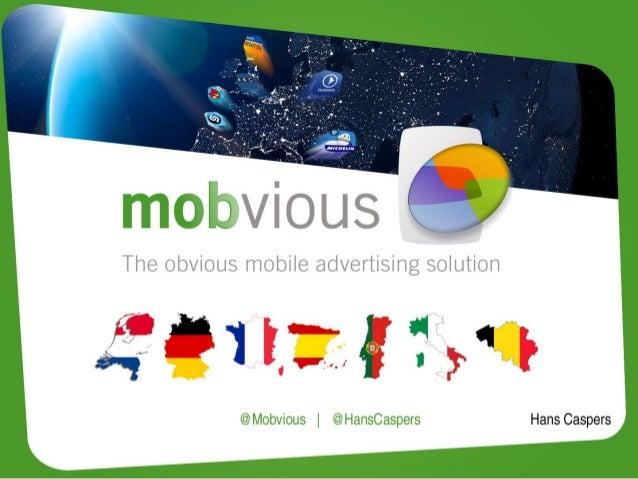      Bereik van 25 miljoen Europeanen Meer dan 150 premium titels in zeven landen Full-service advertising partner Ste...