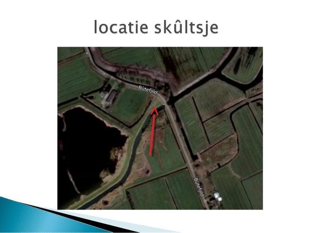 Skultsje 3 | Wetterwalden Butenfjild | ROC Friese Poort | Centrum Duurzaam Slide 3
