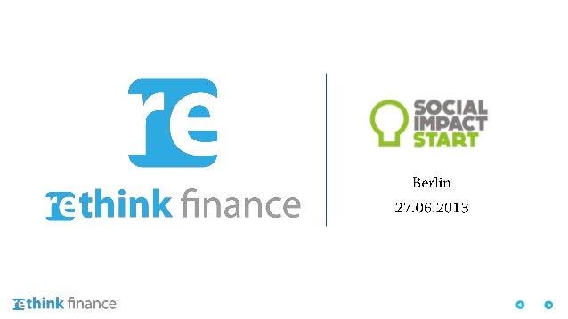 2 Selbstbestimmung> Informationen Angebot nachhaltiger Finanzprodukte