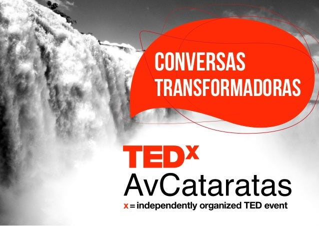 Conversas transformadoras