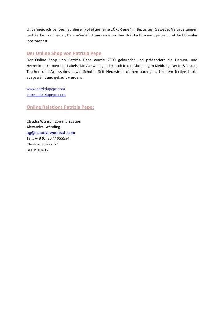 pitoneDE.pdf Slide 2