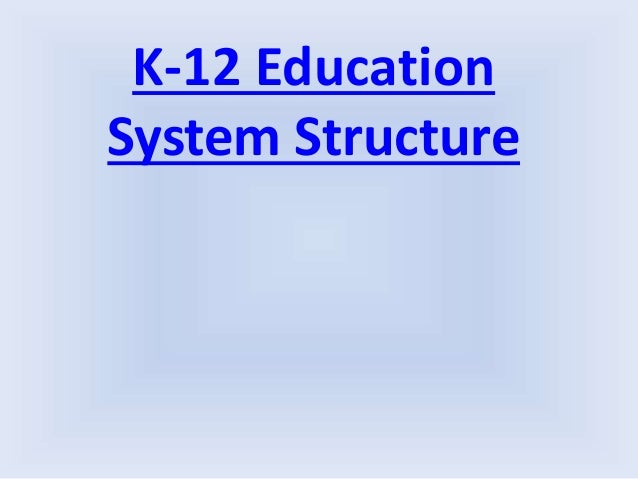 the characteristics of an ideal system of education A 21st century classroom has many characteristics associated with it here are the top 10 characteristics of a 21st century as education advances.