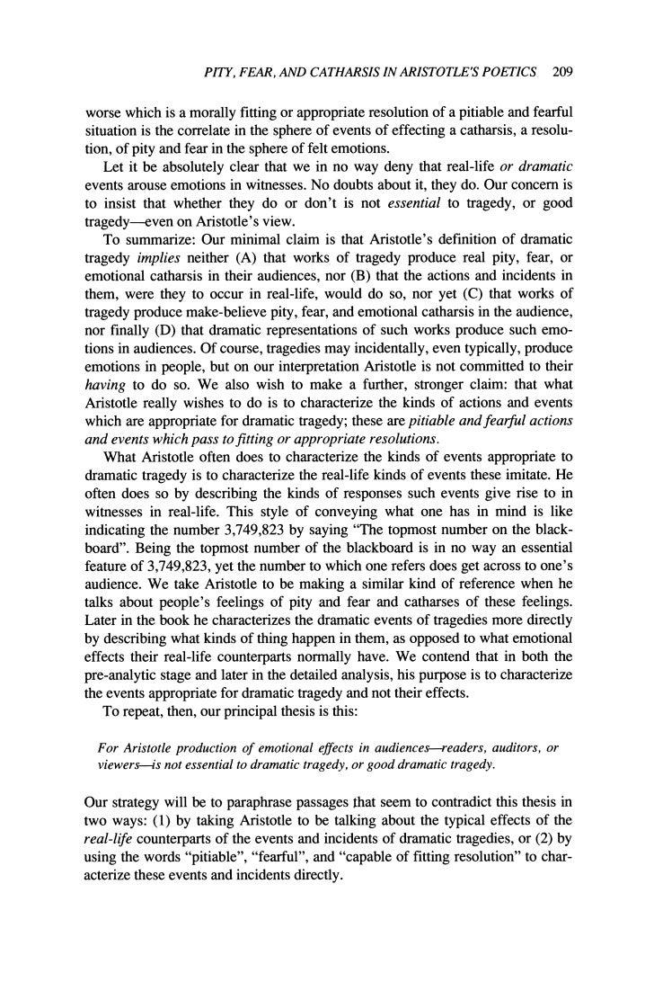 popular thesis proposal writer websites ca