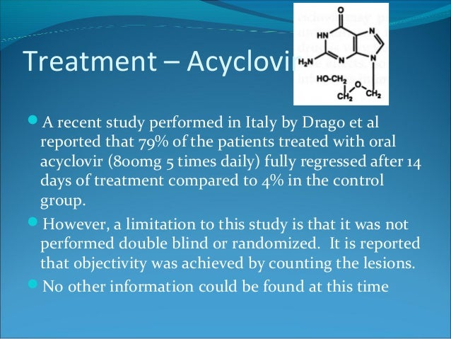 pregabalin gabapentin equivalent dose