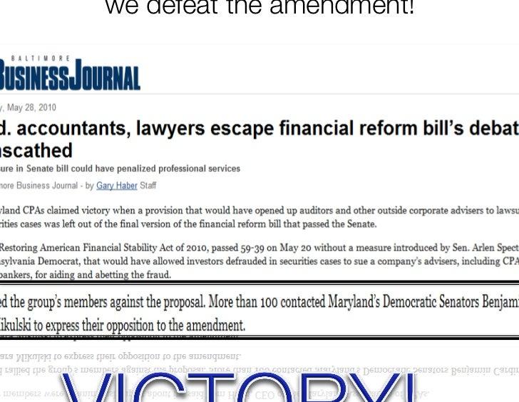 regulations, and procedures                                            A Bill SB 128     Maryland Senate &    Maryland Go...