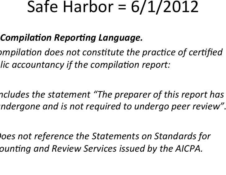 Maryland fees effec+ve 6/1/2012 A Exam   (1) Audi+ng and AWesta+on — $[249] 200;    (2) Financi...