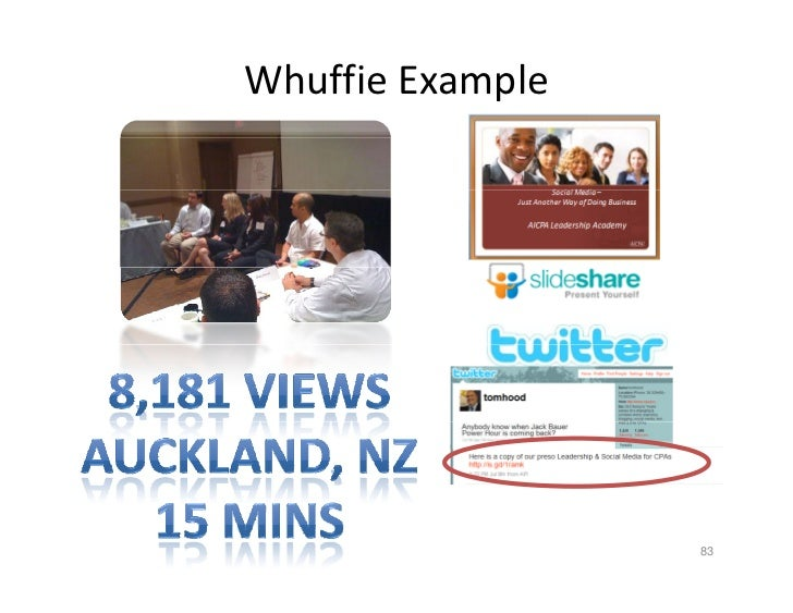 WhuffieExample                       83