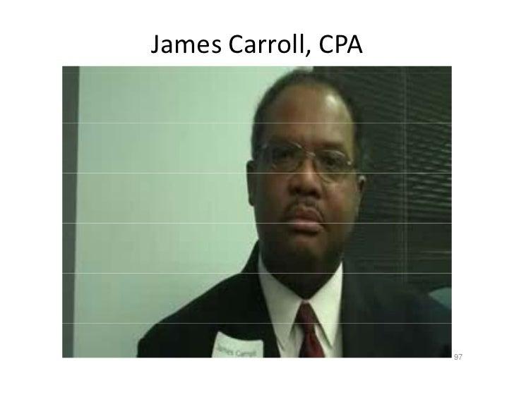 JamesCarroll,CPA                          97