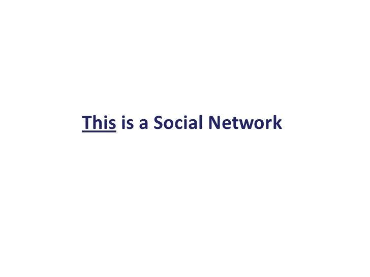 Other Mega Trends<br />Globalization & IFRS<br />Workforce / Pipeline<br />Technology & Social Media<br />Image of CPA<br ...