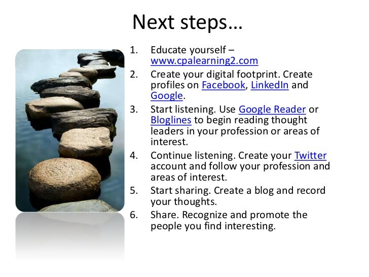 Marketing Strategy 2.0<br />