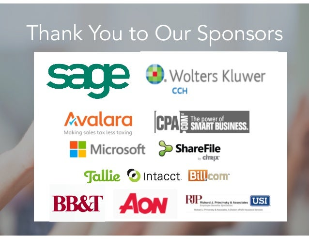 http://www.cpa.com/sites/default/files/default_images/cpapogo_press.gif Thank You to Our Sponsors us&ei