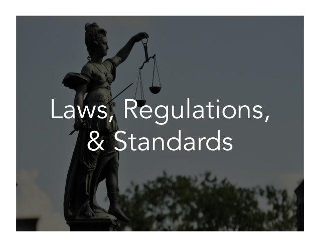 Board of Public Accountancy (Licensing Is