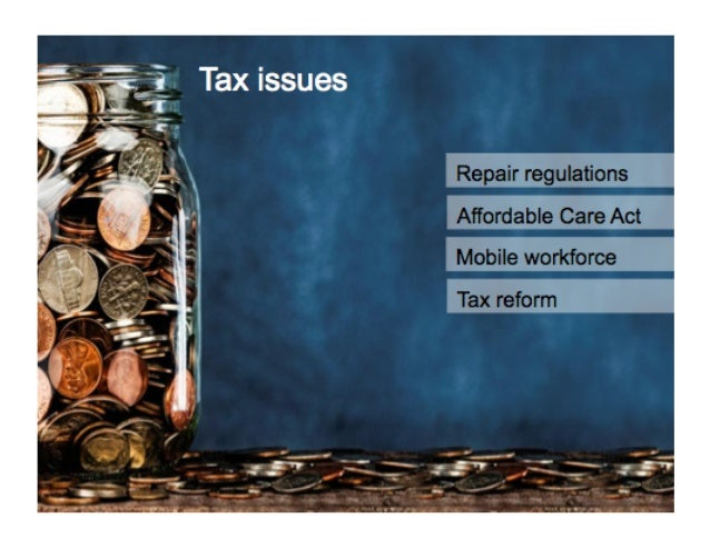 • Rev Rec Financial Accounting Standards • Cash Flow • GASB 67, 68 • Fair Value