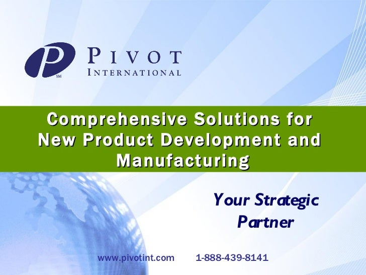 introduction to international development pdf