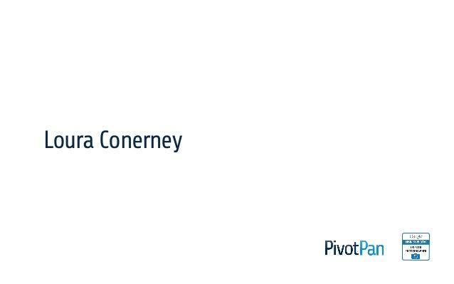 Loura Conerney