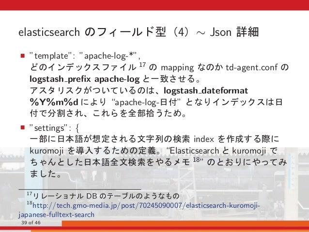 Configuring Elasticsearch - Liferay 7.0 - Liferay ...