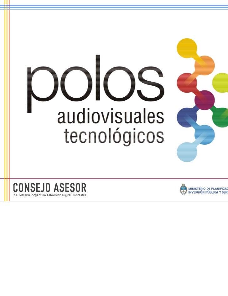 OPORTUNIDAD Y ESTRATEGIA NACIONAL UN NUEVO MARCO LEGAL       Ley Nº 26.522Servicios de Comunicación audiovisual           ...