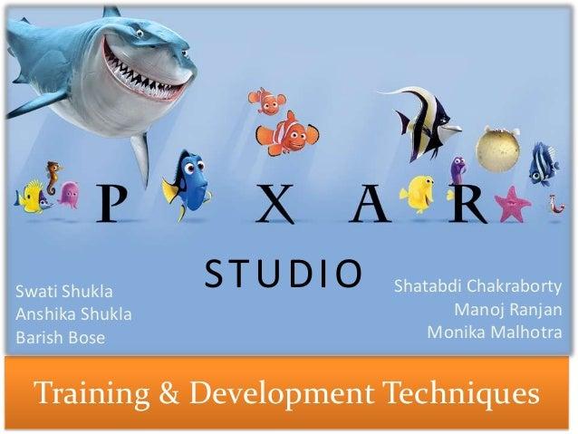 Swati Shukla                 STUDIO   Shatabdi ChakrabortyAnshika Shukla                   Manoj RanjanBarish Bose        ...