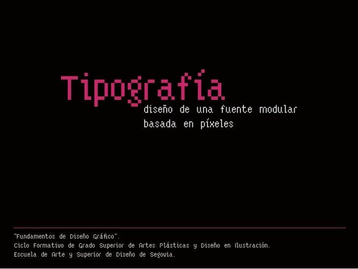 http://es.letrag.com/tipografia.php?id=48http://www.unostiposduros.com/grandes-maestros-de-la-tipografia-adrian-frutiger/