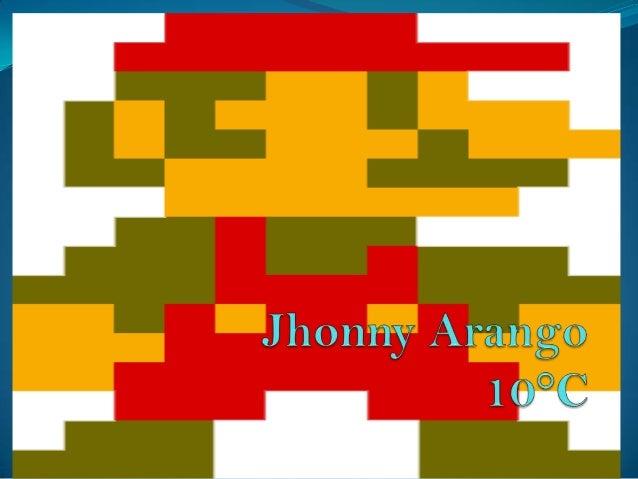 IMAGEN EN PIXELEs la menor unidad homogénea   en color que forma parte de una imagen digital, ya sea esta          una fot...