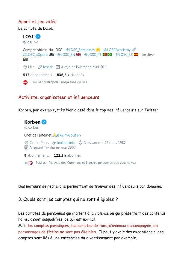 Pix twitter Slide 3