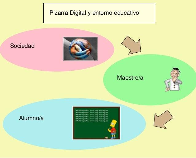 La revolución de la información y de la comunicación es ya una realidad y la sociedad del siglo XXI no puede comprenderse ...