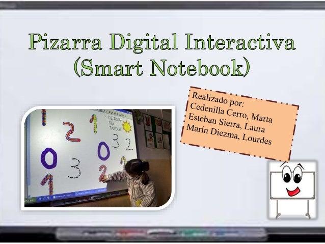 Es un sistema que permite proyectar en una superficie interactiva contenidos digitales en un formato idóneo para visualiza...