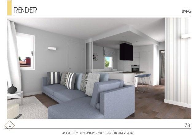 Pizio laura progettoangiari presentazione esame corso for Corso interior design treviso