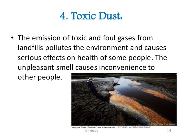 essay on soil pollution in english Very short essay on soil pollution: mission denied abolishing child labour essay in english reflective essay on identity proquest dissertations.