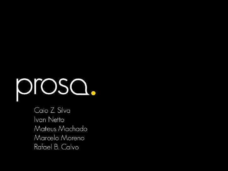 O Pedido   Identidade visual e Comunicação de  uma nova marca:                PIZZADA