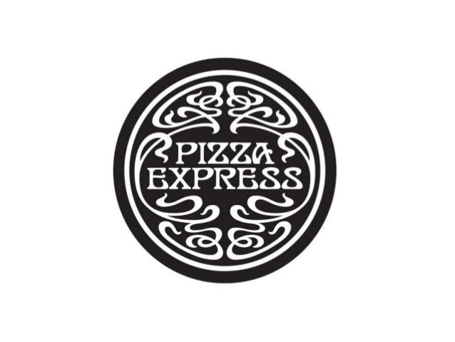 Brief Pizza Express has been around since the 1960s and it is a much loved and well established brand in the UK. However, ...