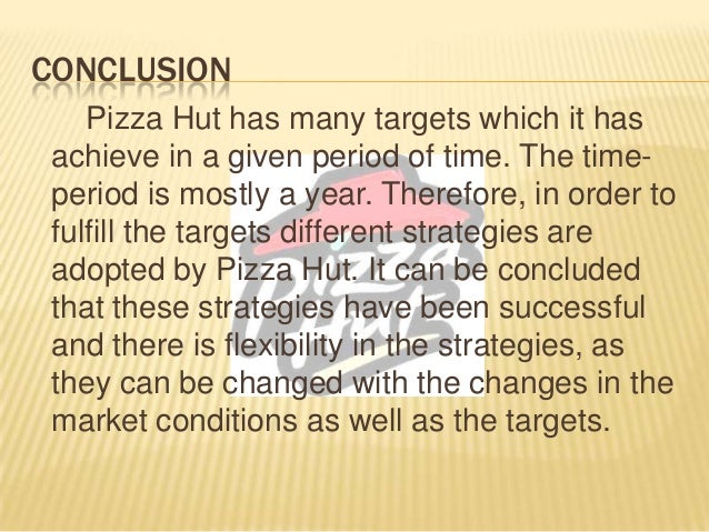 political and legal factors of pizza hut Political factors and legal factors marketing essay pizza hut (franchise) nandos political factors and legal factors: political factors defines as.