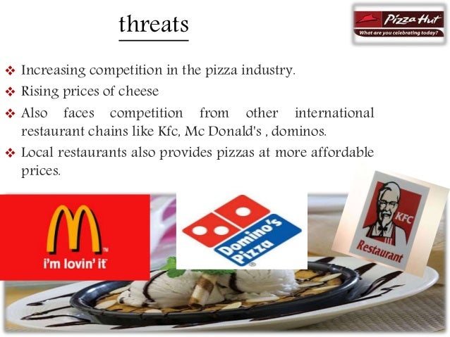 dominos pizza target market Domino's pizza has a great  students are a good target market for them because takeaway food requires no effort from the  dominos marketing pizza.