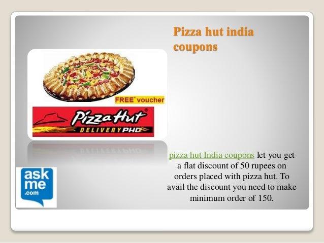 phd online pizza