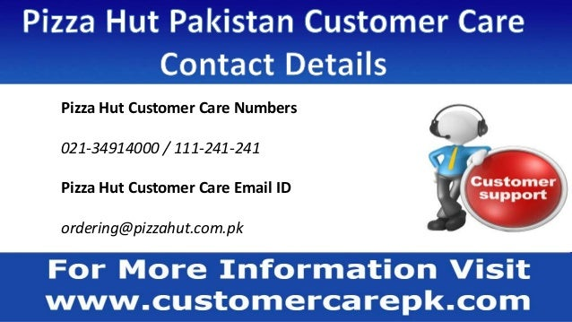 Deals direct head office phone number
