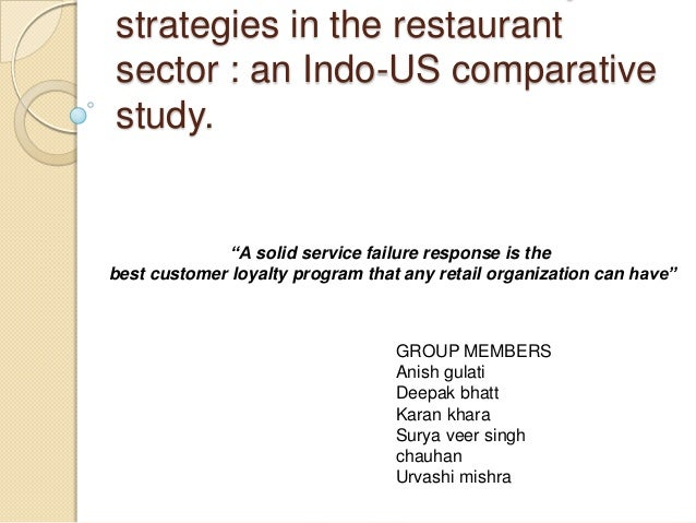 pizza hut strategies The analyst will work with cross-functional partners and the pizza hut us  leadership team to communicate our strategy and progress with.