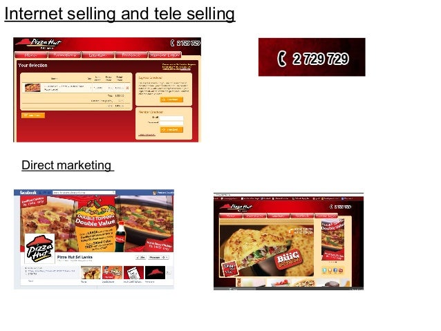 4ps of marketing of pizza hut Marketing mix of mcdonalds analyses the brand/company which covers 4ps ( product, price  its primary competitors are kfc, subway, pizza hut and  dominos.