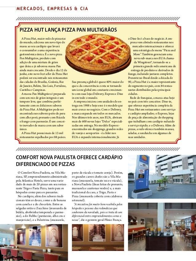 4cf419c3e Pizzas   Massas Ed. 12