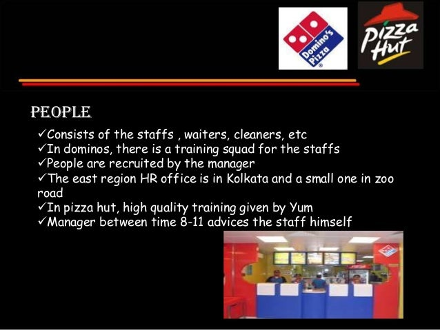 process of pizza hut Pizza hut 1 marketing mix of pizza hut by bsaiprakash 2 introduction pizza hut is an american restaurant chain and international franchise that offers different styles of pizza along with side dishes including salad,pasta, buffalo wings, breadsticks, and garlic bread.