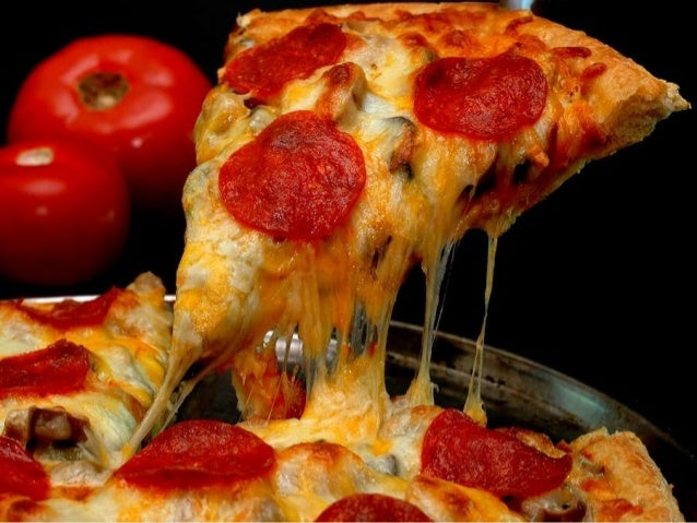 case pizza usa an exercise in translating customer requirements into process design requirements ess While pizzade focuses on price-sensitive customer groups such  maintenance and design work within  of the business model to customer requirements within a.