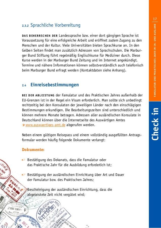 Wunderbar U Visum Zeitrahmen Galerie - Benutzerdefinierte ...