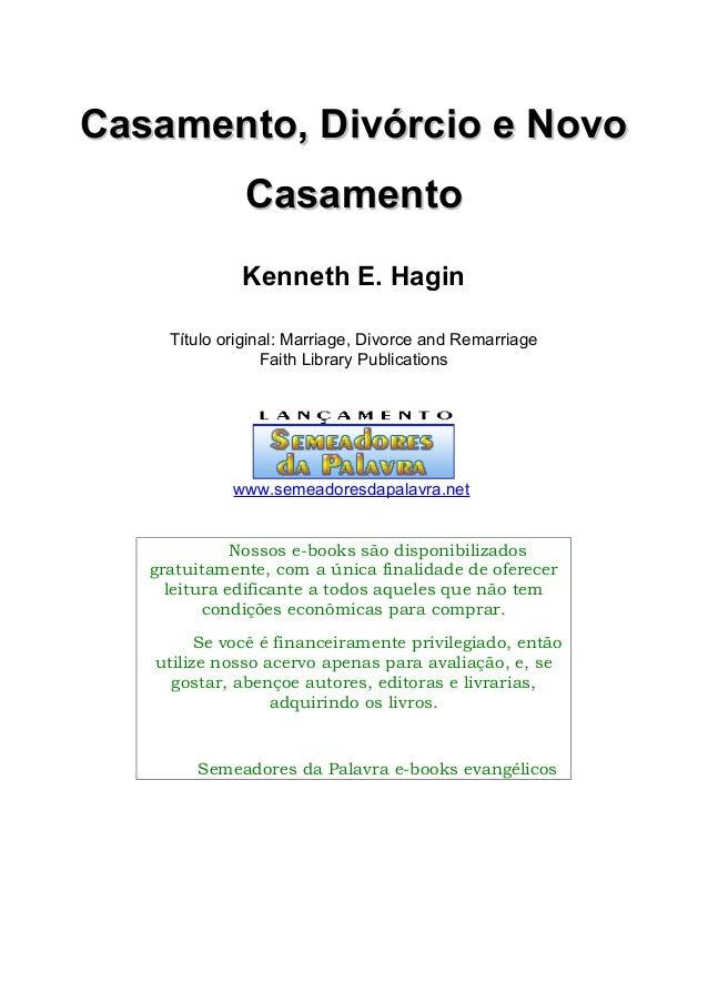 kenneth hagin books pdf download