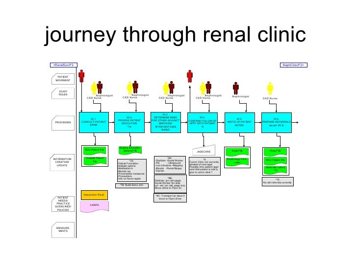patient journey essay Your focus is the patient or client and their interests  essays requiring references and evidence rather, they should describe some specific experiences in your day to day work, how you.