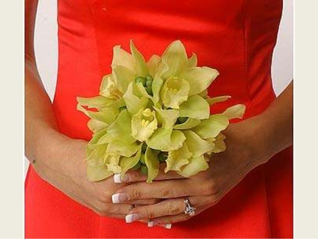 Contact PJs Flowers & Events at (602) 995-4999 for a Floral Consultation