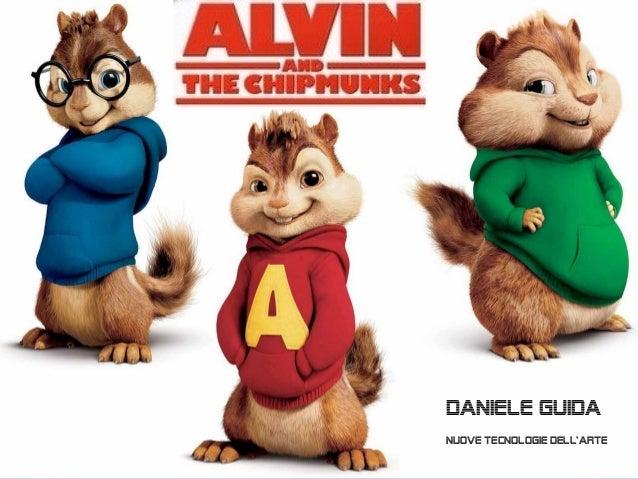 alvin superstar pupazzo